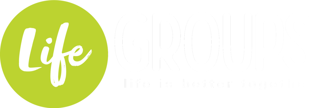 Life-Groups-Logo-White.png