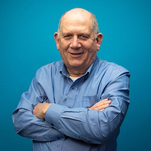 Bill Davidson - Administrator519.948.7055 Ext 215bdavidson@parkwoodwindsor.com