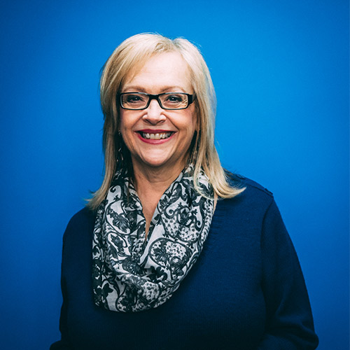 Jane Sharron - Office Manager/Executive Assistant to Pastor Daniel Gray519.948.7055 Ext 214jsharron@parkwoodwindsor.com