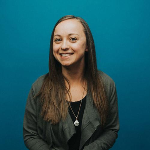 Tina Campbell - Special Needs Coordinator519.948.7055 Ext 234tcampbell@parkwoodwindsor.com