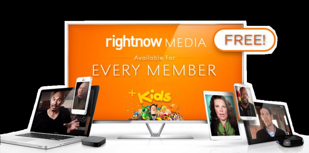RightNowMedia2-1024x509.png