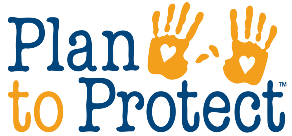 Plan-to-Protect-01-1024x479.png