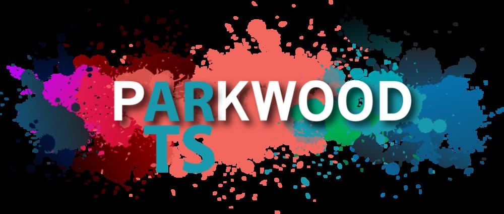 Parkwood-Arts_02-1024x434.png