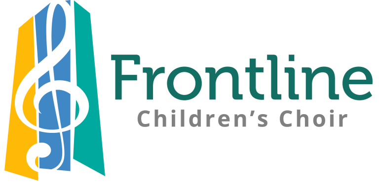 Frontline-Childrens-Choir-768x380.png
