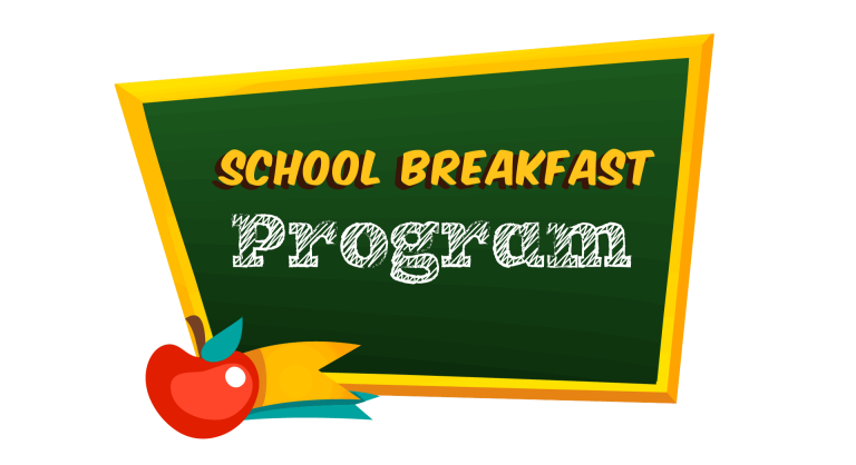 School-Breakfast-Program-768x418.png