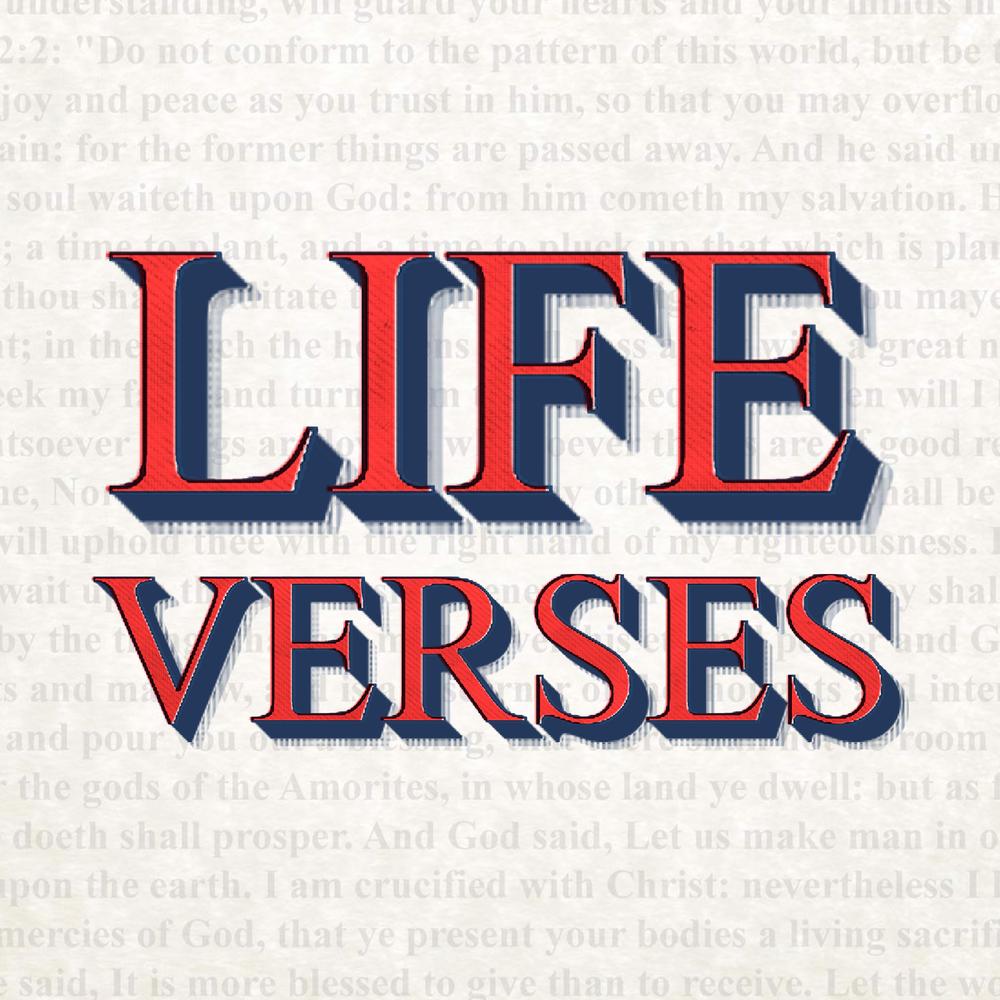 Life-Verse-Album.png