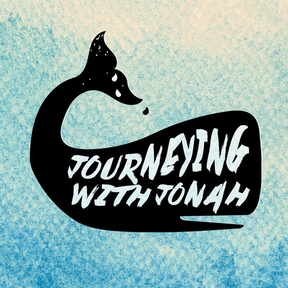 Journeying-with-Jonah_Album.jpg