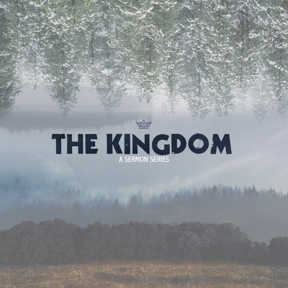 The-Kingdom-Album.jpg