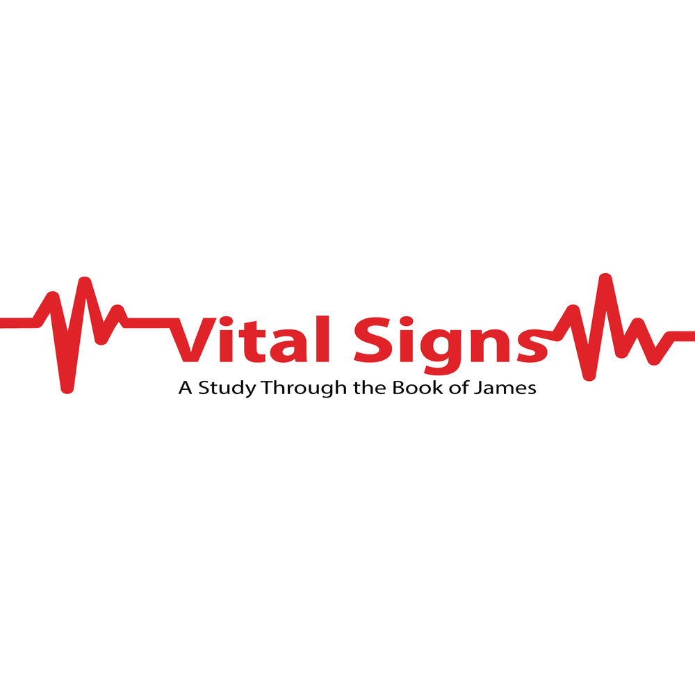 Vital Signs_ A Study Through The Book of James.jpg
