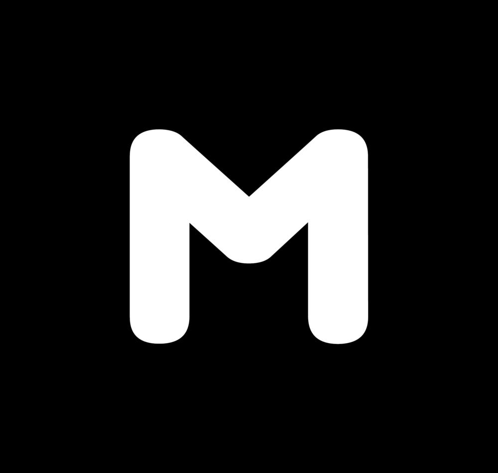 Men's-Logo.png