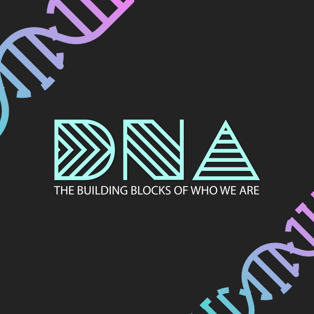 DNA-2019.jpg