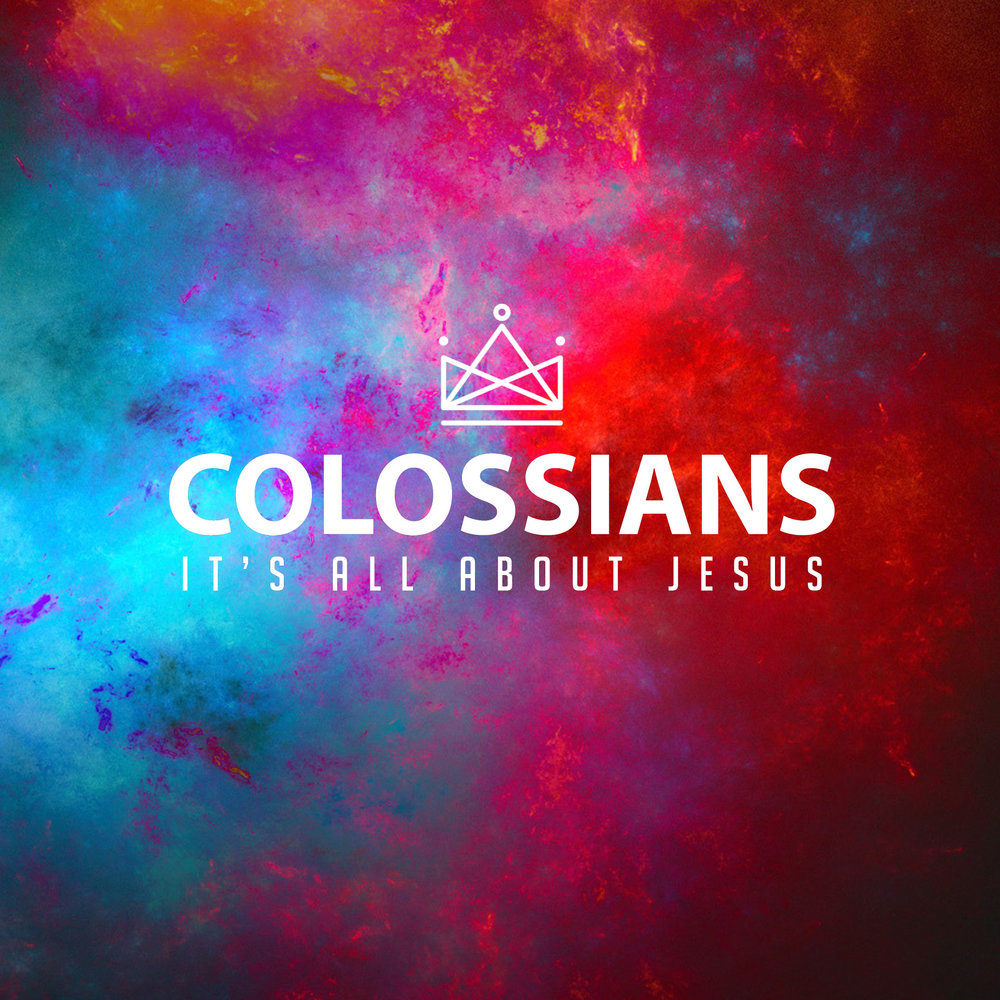 Colossians-Album.jpg