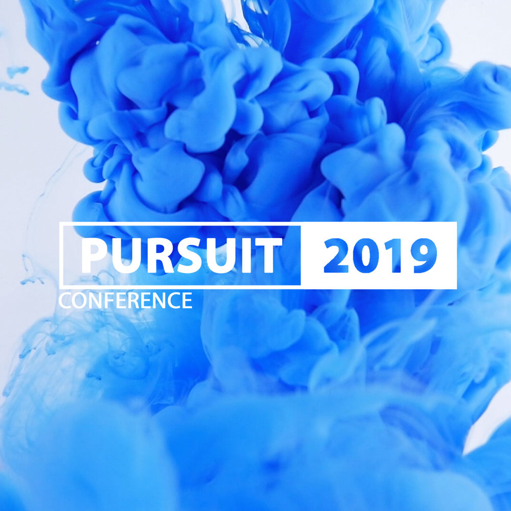 Pursuit-Album.jpg