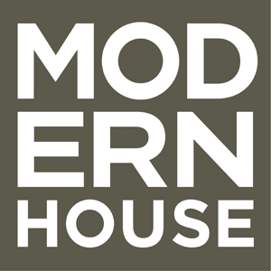Modern House Architects