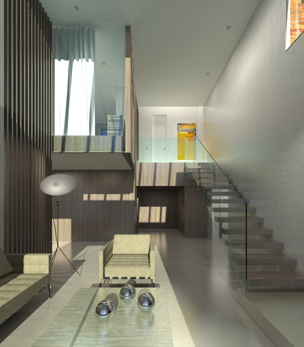 san francisco, ca  structural engineering |  SFA Design Group