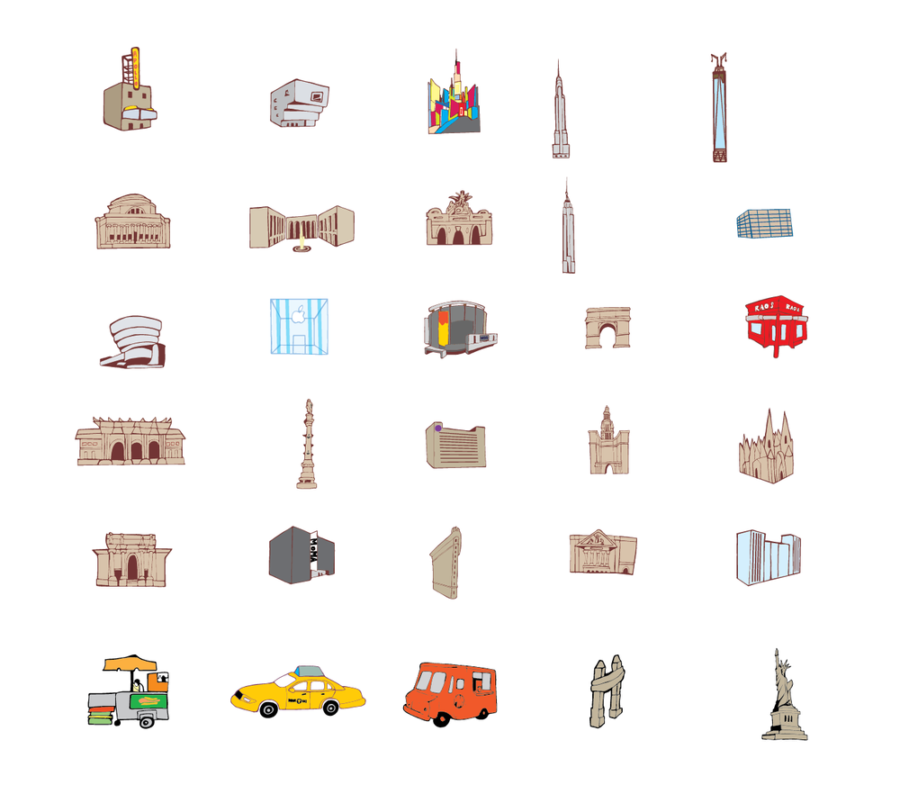 landmarks_color_no_grid-01.png