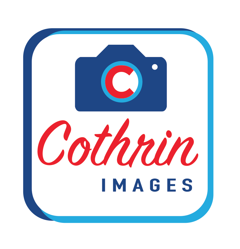 Cothrin Images