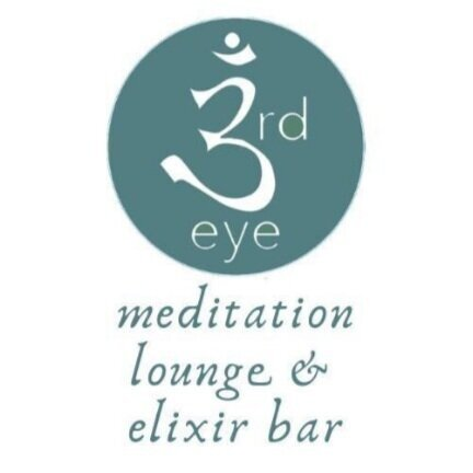 3rd Eye Meditation Lounge & Elixir Bar
