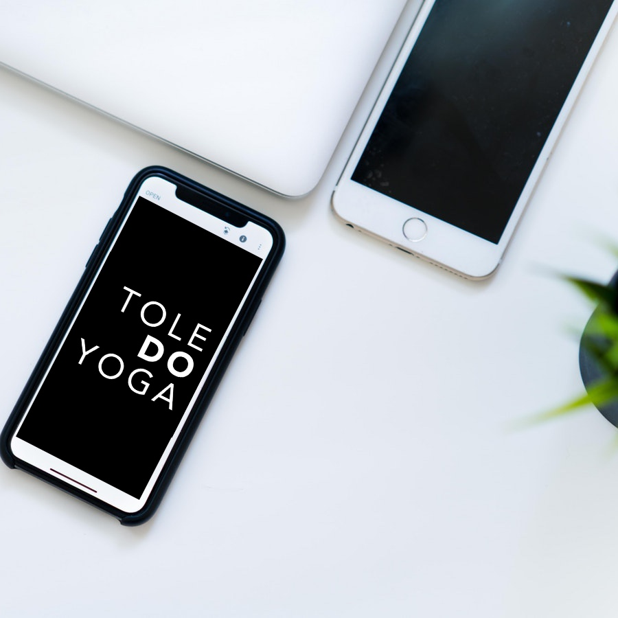 Toledo Yoga App.png