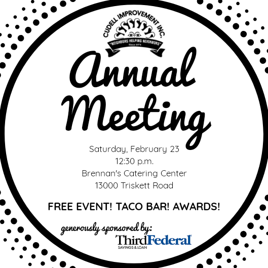 2019 Annual Meeting Flyer.png