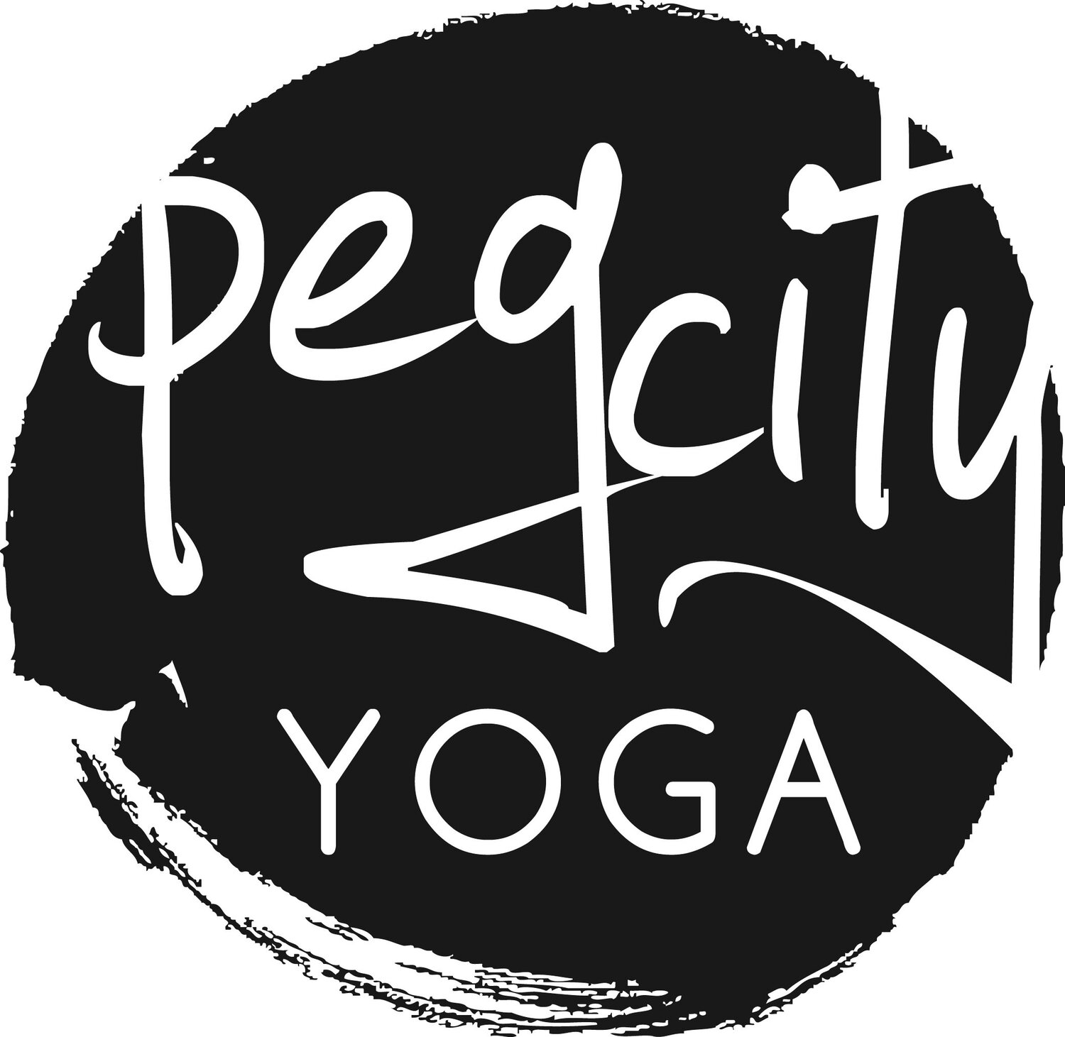 Peg City Yoga