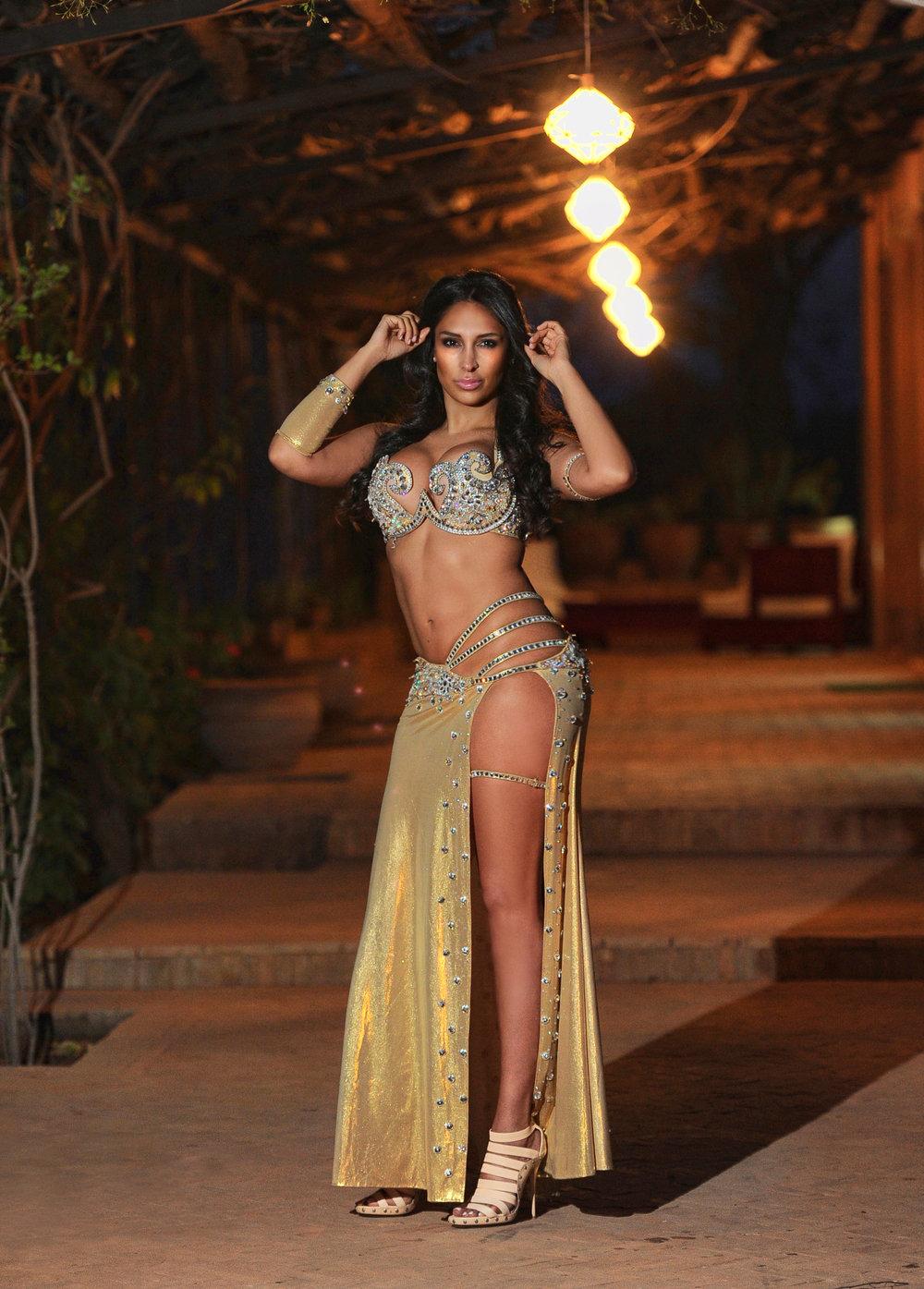 Pegah Belly Dancer Gold 5.jpg
