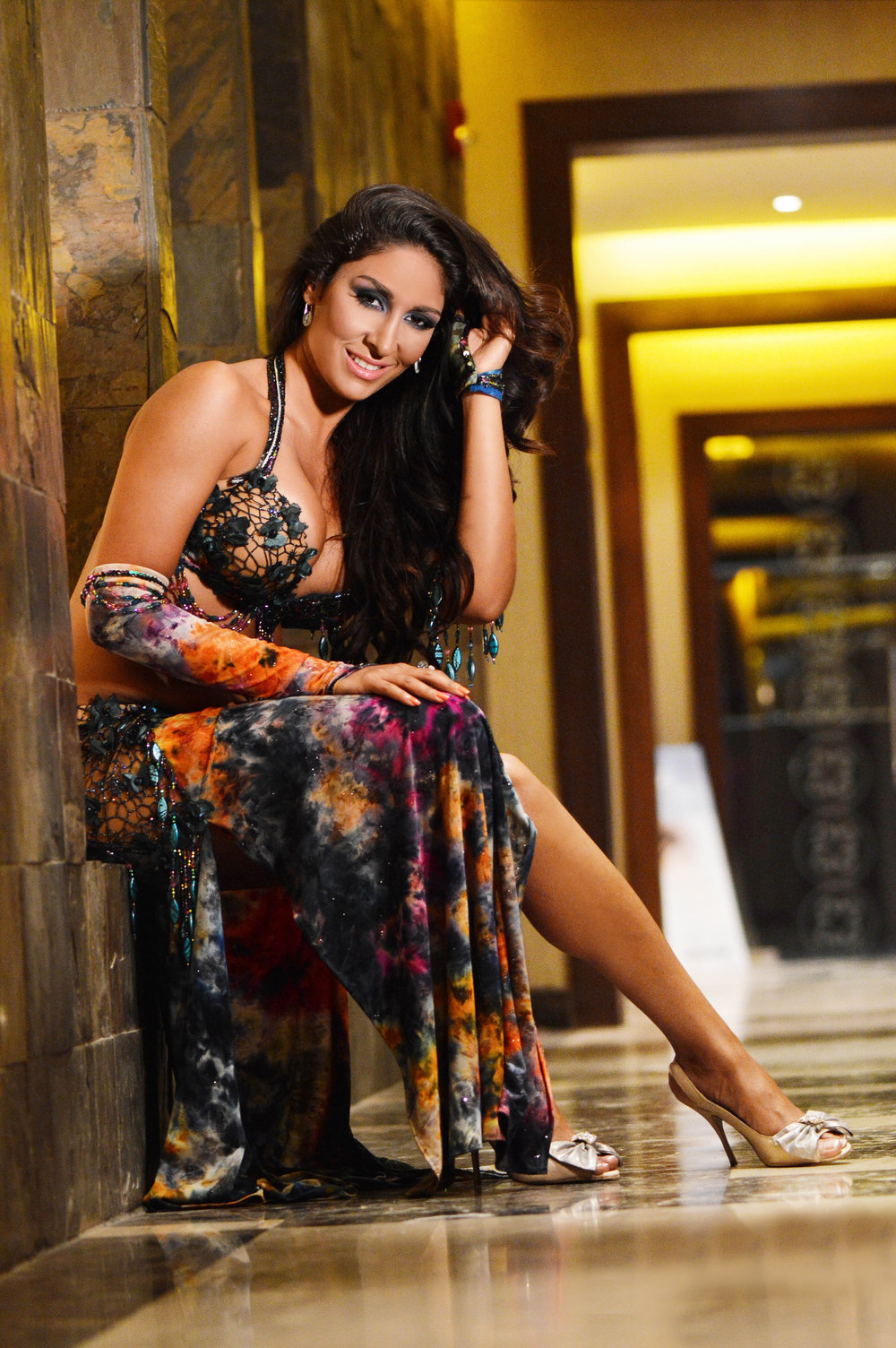Pegah Belly Dancer Lace 1.jpg