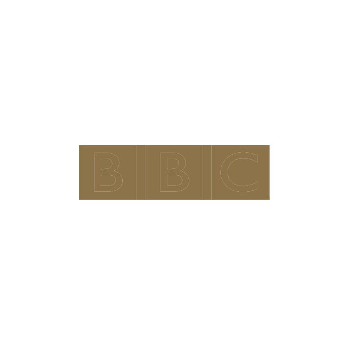 BBC Logo Gold.png