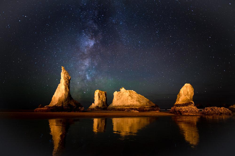 Wizards Starry Night 12x18.jpg