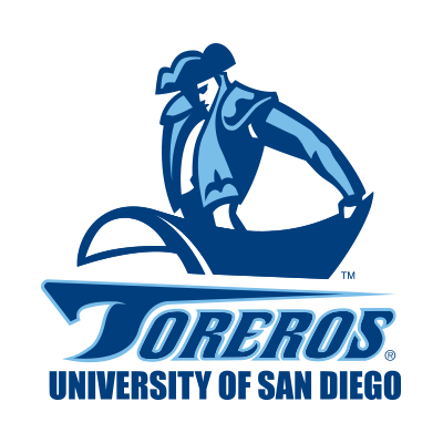 usd-logo-spirit-primary.png