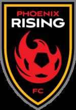 Phoenix_Rising_FC.png