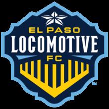 220px-El_Paso_Locomotive_FC_logo.png