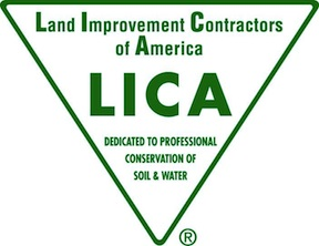 Certified landscaping company in Chagrin Falls OH