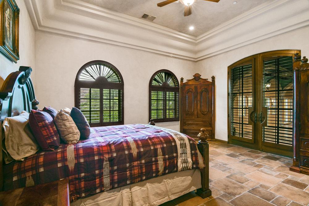Bedroom 4- 127.jpg