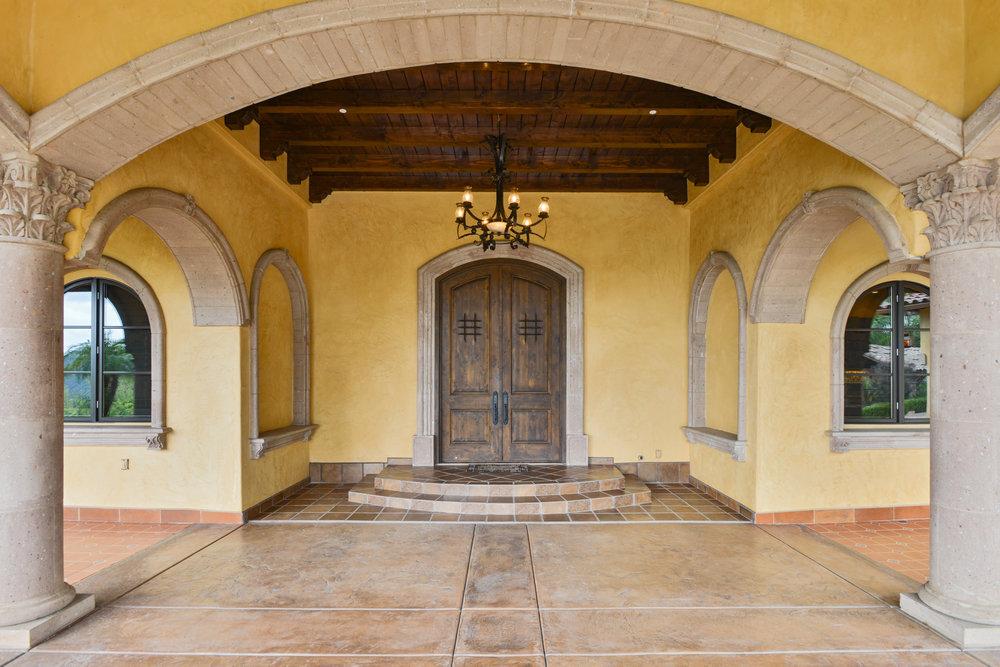 Entrance- 52.JPG