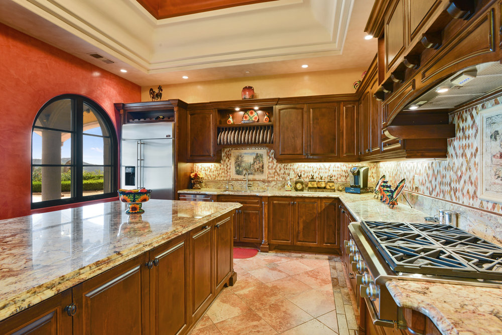 Kitchen- 42.JPG
