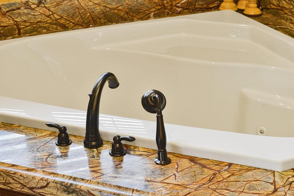 Master Bathroom- 64.JPG