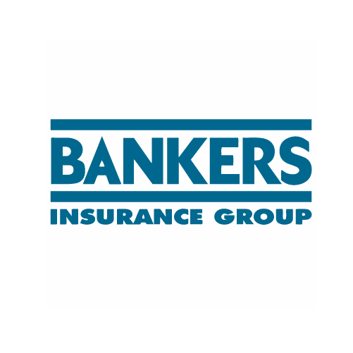 Insurance-Partner-Bankers-Insurance-Group.png
