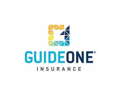 GuideOne_2018 (1)adfafd.jpg