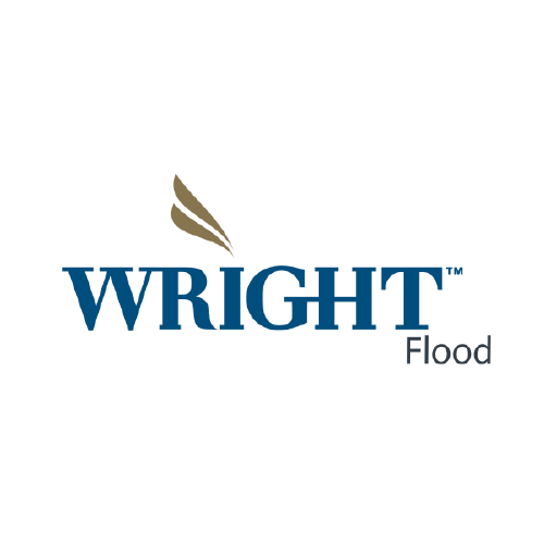 Insurance-Partner-Wright-Flood.png