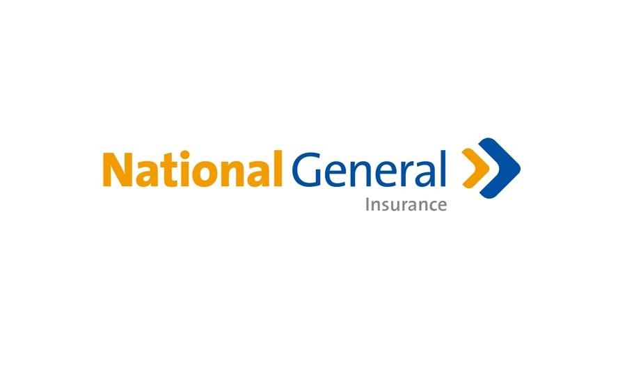 national-general-insurance-logo-vector.jpg
