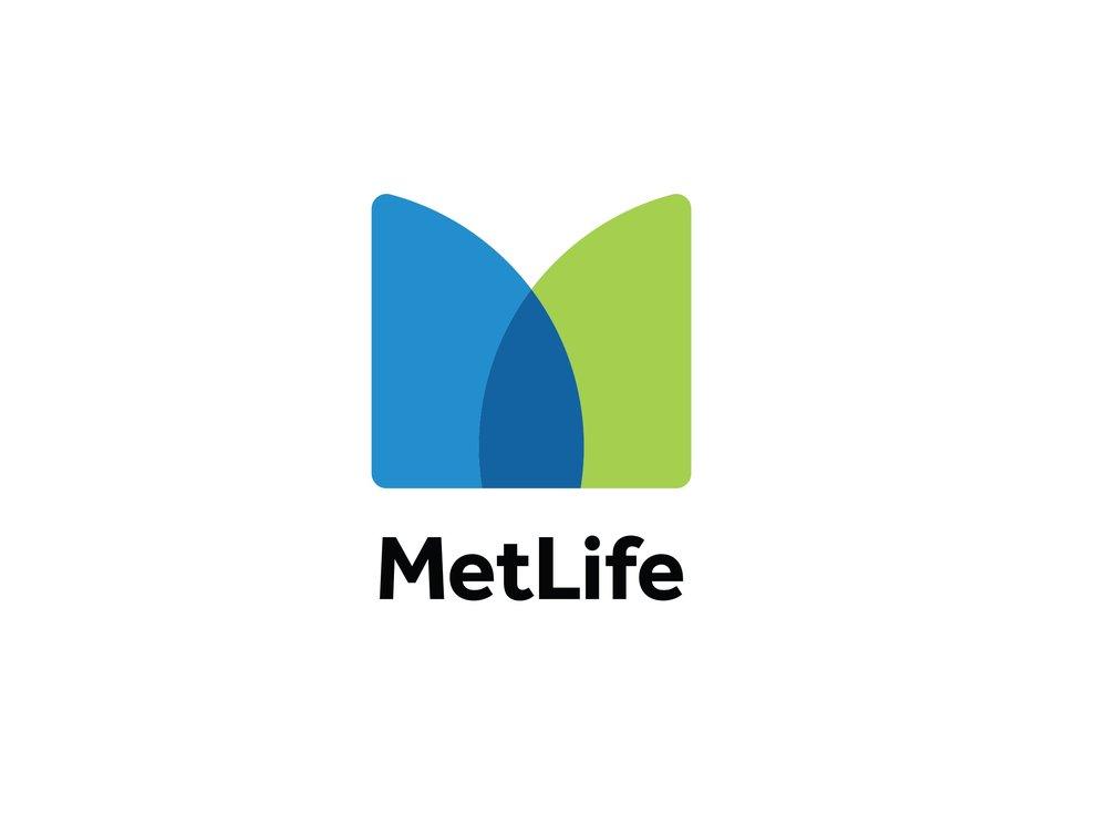 MetLife-Logo-logotype.jpg