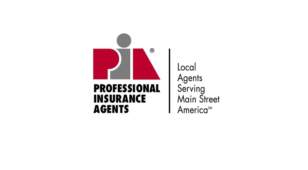 PIA-National-Logo.jpg