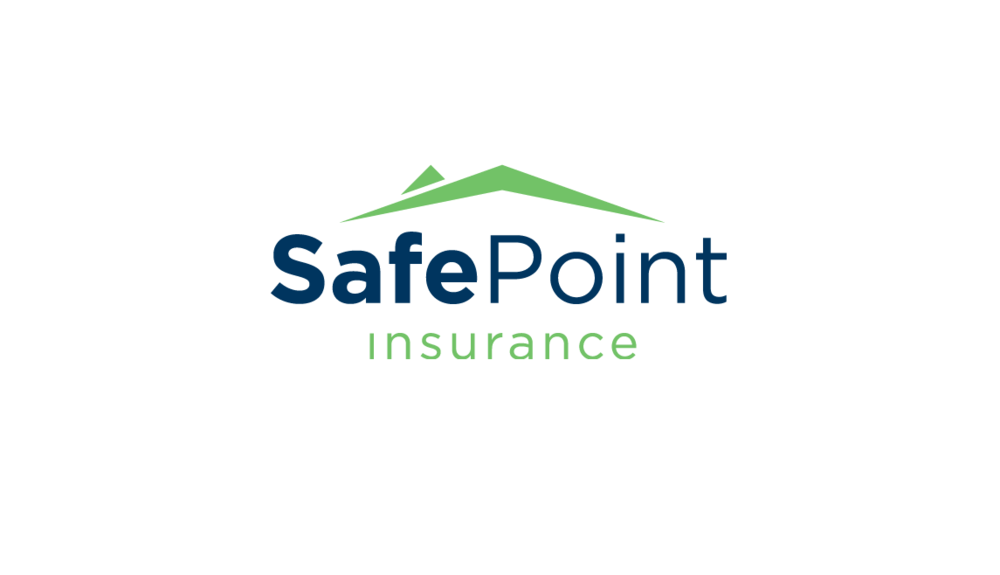 SafePoint-Insurance.png