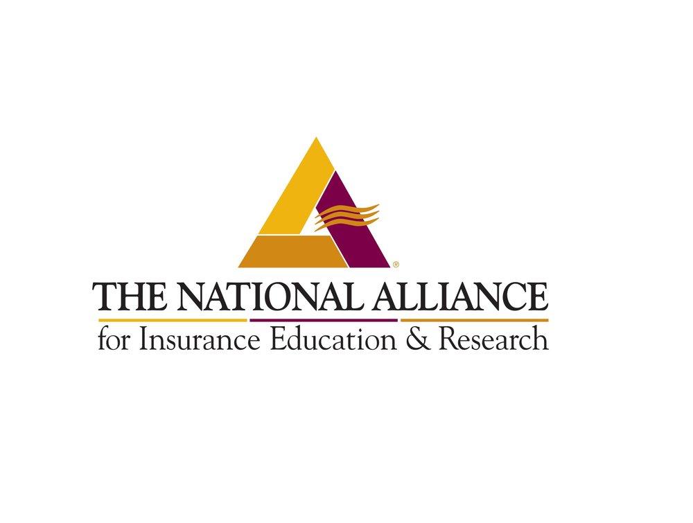 the_national_alliance.jpg