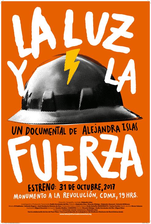 LA-LUZ-Y-LA-FUERZA-estreno-40x60.jpg