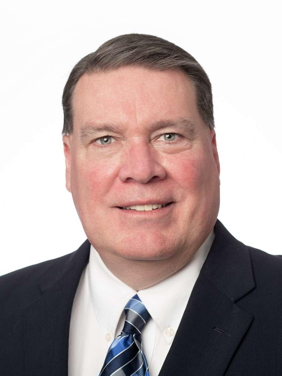 Stephen P. Horn - Member