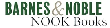 Nook Books