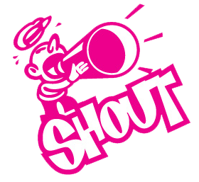 Shout Public Relations | Agency Orange County