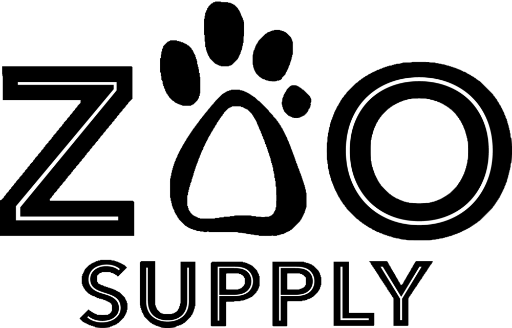 ZOOSUPPLY_LOGO_TRANSPARENT.png
